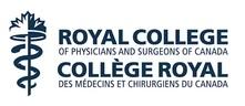 College Royal Montreal