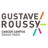 Gustave ROussy